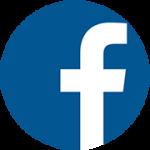 Facebook Vitatonic